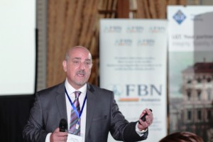 FBN_Romania_Conferinta_Nationala
